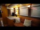 شاحنات تتحول_ إلى بيت, عمارة, فيلا, قصر, منتجع, قرية سياحية, مطعم, مطبخ, حمام, في الشوارع, المزيد (1080p_30fps_H264-128kbit_AAC)