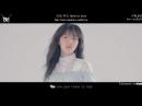 KARAOKE Red Velvet - Time To Love рус. саб