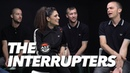 The Interrupters On Working With Tim Armstrong, The Warp Tour, 'Fight The Good Fight' More