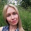 Marina Shilova