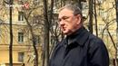 Интервью Газовый сектор РФ