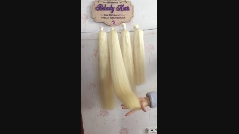 Pla Blond color - Whatsapp 841668974161