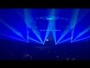 Sensation Rise HD @FeddeLeGrand prt2, Arena Monterrey, Mexico 2018 SensationWhiteUfa