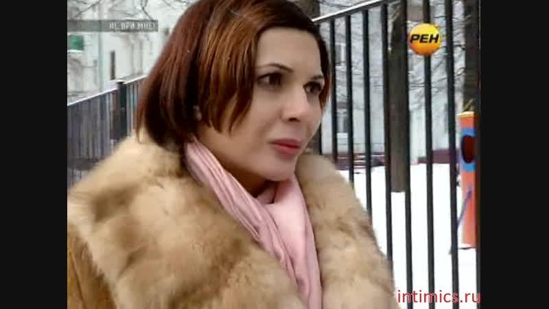 Не ври мне! Татьяна Романова. 37 лет