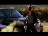 Terminator.the.Sarah.Connor.Chronicles.s02e13.rus.