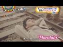 180424 В Японских новостях рассказали о новом альбоме EXO-CBX, а так же съёмки клипа показали и песню можно услышать.