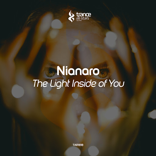 Nianaro альбом The Light Inside of You