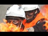 Пожарный (Les hommes du feu) (2017)
