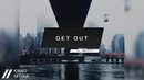 |FOR SALE| IC_Beatz - Get Out | Ghostemane type | Aggressive Beat