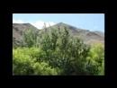 Biya Ke Kabul Jan Berem By