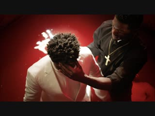 Kodak Black - Testimony [Official Music Video]