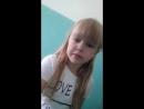 Саша Лапшина - Live
