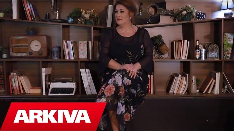 Violeta Kajtazi - Ty te kam ilaq (Official Video HD)