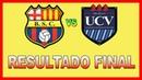 ✅ Barcelona SC Finalista【TORNEO DE VERANO URUGUAY】▷ BSC 4 x 2 UCV, Barcelona x Cesar Vallejo 👀👏