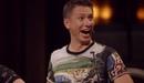 Шоу Студия Союз: Тимур Батрутдинов и Гарик Харламов, 1 сезон, 1 выпуск (10.08.2017)