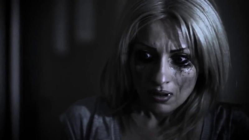 Джуди (2014) | Русский трейлер | Смотреть бесплатно на Zmotri.ru