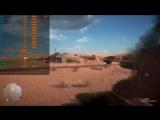 Maddy MURK Обзор, тест и РОЗЫГРЫШ Gigabyte AORUS RX580 8gb Игровая видеокарта от АМД
