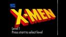 Jesper Kyd – Title Track (X-Men: Mind Games OST, Sega Genesis/Mega Drive 32X)