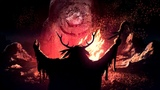 Dean Valentine - A Fire Shall Be Woken (Epic Emotional Dramatic Trailer Music)