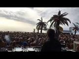Hernan Cattaneo - Woodstock 2018