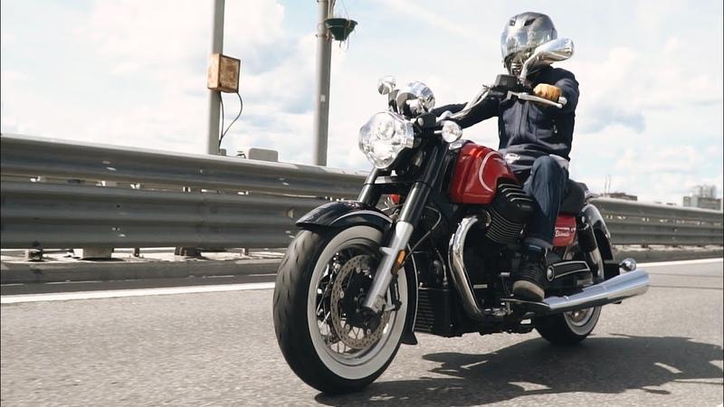 1.3 МЛН за Большой Итальянский МОТИК. Moto Guzzi Eldorado Moto Cars Happy Imagine Friday Skam