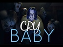 Kai anderson ✖ cry baby