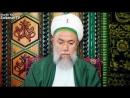 En Merhametli Olan / The Most Merciful