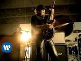 Kid Rock - Feel Like Makin' Love Official Video