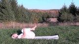 Kundalini Yoga: Kriya for the Lower Spine & Elimination | Lotus Yoga Centre