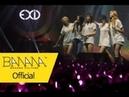 [EXID(이엑스아이디)] EXID ASIA TOUR IN SEOUL 2017 (Full ver.)