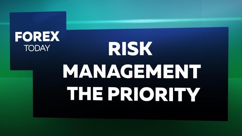 Интервью • Рискованный бизнес