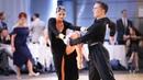 Blagyy Nazariy - Melin Nikolina, POL | GOC 2018 Mannheim - WDC Amateur LAT - QF R
