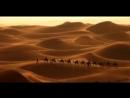Абдуллох домла Сабаблар ва Таваккал 2017 Abdulloh domla Sabablar va Tavakkal 480 X 640 mp4