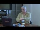 Ответы Капто А.А. на вопросы после его лекции в НИИ урологии МЗ РФ о варикоцеле