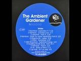 Pete Namlook &amp Various - Ambient Gardener Winter full album