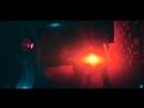 Pендель 2017 Новый фильм боевик фантастика триллер отличное кино фильм в HD