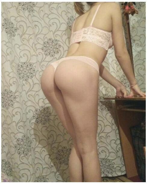 Brunette masturbation with pink dildo xxx picture