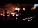 10MAY Alleged Israeli strike reported at Iran-linked military site (online-video-