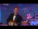 Pupo Torner Musik liegt in der Luft sep 06 1998