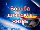 Приглашение на открытый юношеский турнир по вольной борьбе памяти Радионова В.Г.