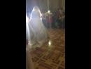 Abdulla umsunoy wedding day kelin salom