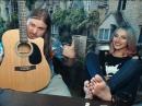 Катя Паша Нина исполняют любимые песни и каверы для любимых зрителей,общаются с чатом, шутят, заказа нету