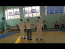 22 04 18 Линник vs Малиновский 60 кг 15 16 лет финал