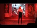 Екатерина Букина - Баллада о матери