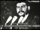 Discurso Che Guevara na ONU - YouTube