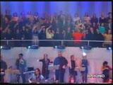 Gianni Morandi &amp Gianna Nannini - In ginocchio da te (VideoTv)