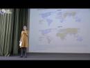 Екатерина Шульман Есть ли будущее у демократий, 2 часть лекции