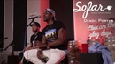 Denzil Porter - Time Soon Come | Sofar NYC