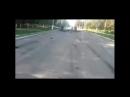УЖАС!Кадры людей разорваных на части. Украина
