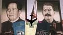 Распространение и хранение книг Солженицына стало уголовным преступлением в Китае